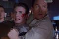 """Кадр 2 из 2 из фильма """"Беглец"""" /The Fugitive/ (2000)"""