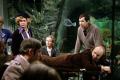 "Кадр 8 из 10 из фильма ""Гараж"" (1979)"