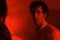 """Кадр 1 из 16 из фильма """"Под давлением"""" /Blood Pressure/ (2012)"""