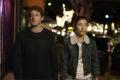 """Кадр 2 из 3 из фильма """"Lust for Love"""" /Lust for Love/ (2014)"""