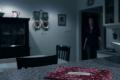 """Кадр 10 из 16 из фильма """"Под давлением"""" /Blood Pressure/ (2012)"""
