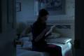 """Кадр 9 из 16 из фильма """"Под давлением"""" /Blood Pressure/ (2012)"""