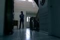 """Кадр 15 из 16 из фильма """"Под давлением"""" /Blood Pressure/ (2012)"""
