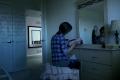 """Кадр 16 из 16 из фильма """"Под давлением"""" /Blood Pressure/ (2012)"""