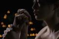 "Кадр 16 из 23 из фильма ""Нанайо"" /Nanayomachi/ (2008)"