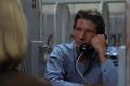"""Кадр 1 из 12 из фильма """"Американский Жиголо"""" /American Gigolo/ (1980)"""