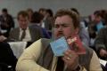 """Кадр 8 из 8 из фильма """"Самолетом, поездом, машиной"""" /Planes, Trains & Automobiles/ (1987)"""