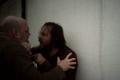 "Кадр 9 из 11 из фильма ""Broken Blood"" /Broken Blood/ (2013)"
