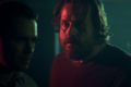 "Кадр 1 из 11 из фильма ""Broken Blood"" /Broken Blood/ (2013)"