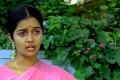 """Кадр 1 из 41 из фильма """"Расплата неминуема"""" /Subramaniapuram/ (2008)"""