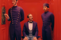 "Кадр 5 из 26 из фильма ""Отель «Гранд Будапешт»"" /The Grand Budapest Hotel/ (2014)"