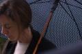"""Кадр 12 из 16 из фильма """"Под давлением"""" /Blood Pressure/ (2012)"""