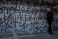 """Кадр 2 из 16 из фильма """"Под давлением"""" /Blood Pressure/ (2012)"""