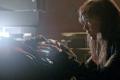 """Кадр 40 из 51 из фильма """"Люди Икс: Дни минувшего будущего"""" /X-Men: Days of Future Past/ (2014)"""