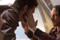"""Кадр 41 из 51 из фильма """"Люди Икс: Дни минувшего будущего"""" /X-Men: Days of Future Past/ (2014)"""