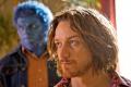 """Кадр 39 из 51 из фильма """"Люди Икс: Дни минувшего будущего"""" /X-Men: Days of Future Past/ (2014)"""