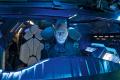 """Кадр 43 из 51 из фильма """"Люди Икс: Дни минувшего будущего"""" /X-Men: Days of Future Past/ (2014)"""