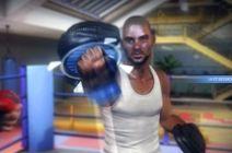Move Фитнес