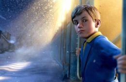 Полное погружение. История компании IMAX (Евгений Ухов, Film.ru)