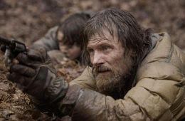 10 самых депрессивных фильмов