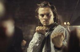 Зачем нам, поручик, чужая земля?. 12 фильмов об эмигрантах (Евгений Ухов, Film.ru)