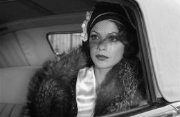 12 черно-белых фильмов для тех, кто не любит черно-белые фильмы