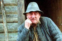 Наши в городе!. 15 лучших российских зрительских фильмов XXI века (Борис Иванов, Film.ru)