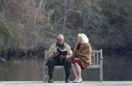 Handkerchiefs !. 10 best Hollywood tragic melodramas (Boris Ivanov, Film.ru)