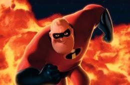 10 фильмов о супергероях, снятых не по комиксам