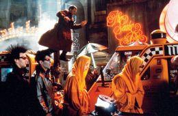 13 режиссерских версий, меняющих взгляд на фильм