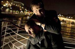 12 фильмов о похищениях человека