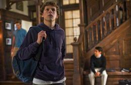 13 неудачных розыгрышей в кино