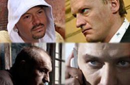 Чего ждать от российского кинематографа в 2007 году