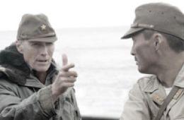 Клинт Иствуд: «В войне нет ничего цветного»