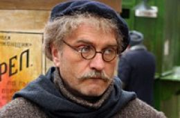 "Alexander Baluyev: ""I did not become a Polish Ambassador"""