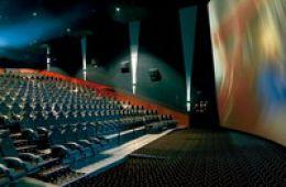 IMAX: 48 кадров в секунду
