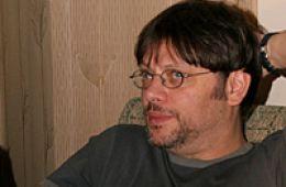 Валерий Тодоровский: «Я снимал фильм про простых людей»