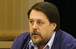 Виталий Манский: «Документальное кино никому ничего не должно»