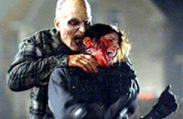 Мой любимый зомби