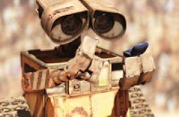 Говорим Джоли, подразумеваем робота (Ксения Рождественская)