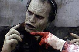 Зомби, лапутяне и лунатики. Лучшее на DVD (Андрей Бортнин)