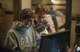 5 ролей, за которые мы любим Джесси Айзенберга