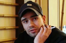 Интервью с Петром Федоровым