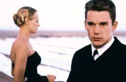 Моллюск сжимает ее все сильнее!. 8 советских фантастических романов, которые нужно экранизировать (Арсен Грумбадзе)