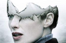 Верь глазам своим. 20 самых многообещающих постеров 2009 года (Семен Кваша)