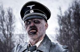 """Зомби превыше всего. Рецензия на фильм «Операция »Мертвый снег"""" (Кирилл Андреев)"""