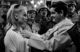 Зомби-апгрейд. 5 фильмов, которые улучшат наци-зомби (Арсен Грумбадзе)