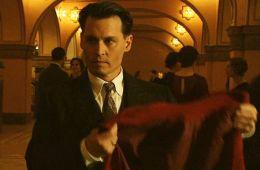 5 сцен, которые вы не забудете. 5 сцен из фильма «Джонни Д.», которые вы не забудете (Семен Кваша)