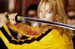 С любимыми не расставайтесь. Шесть самых странных и брутальных женских кам-бэков в истории кино (Арсен Грумбадзе)