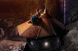Другая магия. 10 альтернатив «Гарри Поттеру», которые надо экранизировать (Арсен Грумбадзе)